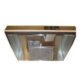 Buy By Heng's, Starting At Ductlesss Range Hoods - Ranges and Cooktops