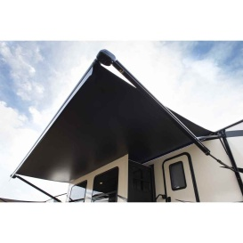 Buy By Lippert, Starting At Power Solera 18v Awning Arms - Patio Awnings