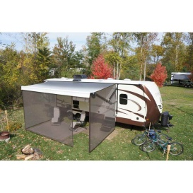 Buy By Lippert, Starting At Solera Screen Awning Add-A-Rooms - Awning