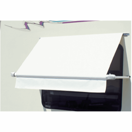 Buy By Carefree, Starting At Simply Shade DIY Window Awnings - Window/Door