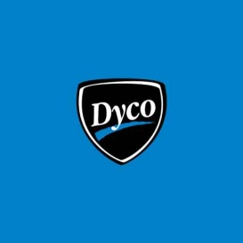 Buy By Dyco, Starting At C10 Flow Seal - Glues and Adhesives Online|RV