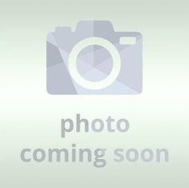 Buy BAL 20300030 COUPLER - Slideout Parts Online|RV Part Shop USA