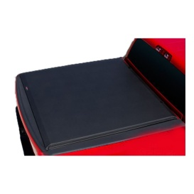Buy Access Covers 14239 ACCESS COVER 19+RAM 5 7 - Tonneau Covers Online|RV