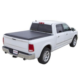Buy Access Covers 32319 2014 CHEV/GMC 5.8 BED - Tonneau Covers Online|RV