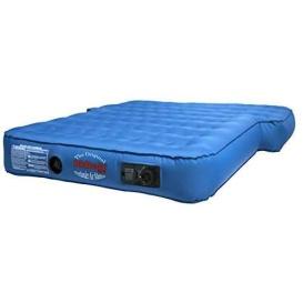 Buy Air Bedz PPI-XUV AIRBEDZ XUV JEEP/SUV/CROSOVER BLUE - Bedding