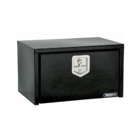 TOOLBOX,14HX16DX24L,SST T-HDL,BLACK