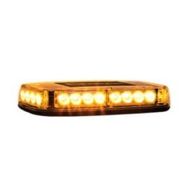 Buy Buyers Products 8891040 LIGHTBAR,MINI,LED,12-24 VDC,AMBER, - Emergency