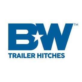 "Buy B&W RHXA2182 2-1/2 - 2"" REDUCER SLEEVE - Receiver Hitches Online RV"