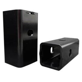 "Buy B&W RHXA2183 3 - 2-1/2"" REDUCER SLEEVE - Receiver Hitches Online|RV"