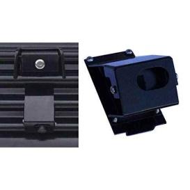 Buy Advance Mfg CFCAM3 CAMERA BRACKET 10-18 DODGE - Tailgates Online|RV