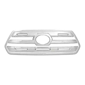 CCI GRILLE OVERLAY 16- T