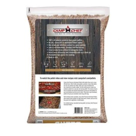 Buy Camp Chef PLCB COMPETITION BLEND PREMIUM HARDWOOD - Outdoor Cooking