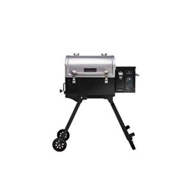 Buy Camp Chef PPG20 PORTABLE PELLET GRILL - Outdoor Cooking Online RV Part