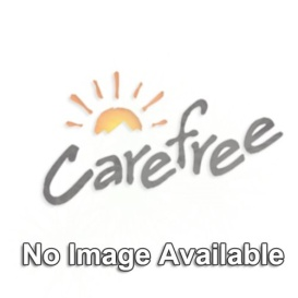 Buy Carefree 907004-MP BLANKET,MULTI COLOR,6PK - Camping and Lifestyle