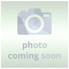 """Buy Carefree KG25T15 ASSY,ALPINE ARMSET,15"""",T,W - Slideout Awning"""