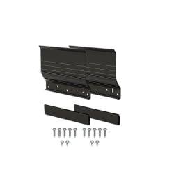 Buy Carefree KY5561-A KIT,MTG BRKT,AFT ASCENT,B - Slideout Awning