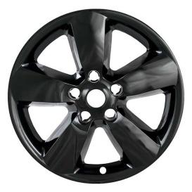 Buy Coast2Coast IMP361BLK IMPOSTOR WHEEL SKIN20IN - Wheel Covers