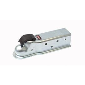 Buy Demco 1320395 2.313 COUPLER BOLT ON ASS - Couplers Online RV Part Shop