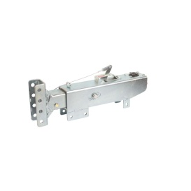 Buy Demco 8759141 ACT DA91 PLATED W/CHANNEL CENTERED - Couplers Online|RV
