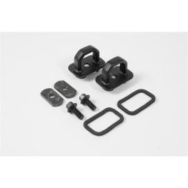 Buy DeeZee 97903 TIE DOWNS - Cargo Accessories Online RV Part Shop USA