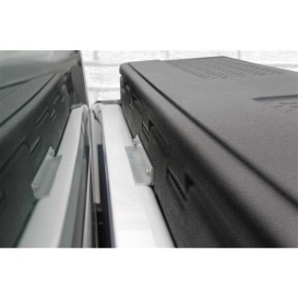 Buy DeeZee DZ6163P TOOL BX SPCLTY CROSSOVER PLASTIC - Tool Boxes Online RV