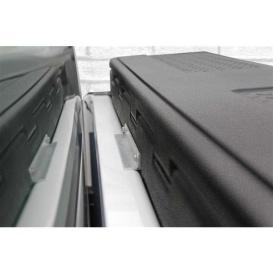 Buy DeeZee DZ6170P TOOL BX SPCLTY CROSSOVER PLASTIC - Tool Boxes Online RV