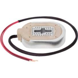 Buy Dexter Axle K7137800 12 1/4 X 5 MAGNET KIT 15K BLUE WIRE - Braking