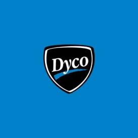 Buy Dyco Paints DYC2020CT2 DYCO CAULK-CLEAR-11OZ TUBE - Glues and