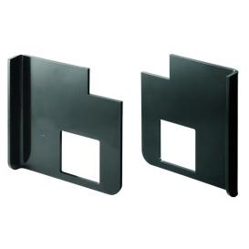 Buy DrawTite 4907 KIT BRACKET SRV BDY SHRT - Receiver Hitches Online|RV