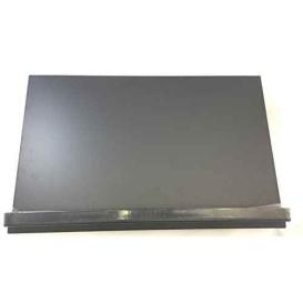 Buy Dometic 50182 KIT, RANGE DOOR 51977 - Ranges and Cooktops Online|RV