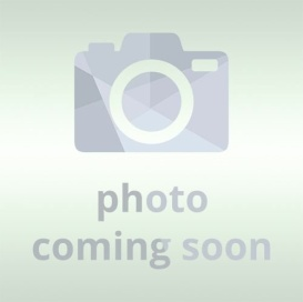 Buy Dometic 800018401U SLIDE TOPPER BRACKET BLK - Slideout Awning