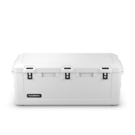 Buy Dometic PATR55 COOLER,105QT/26.25GAL - Patio Online|RV Part Shop USA
