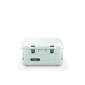 Buy Dometic PATR75 COOLER,35QT/8.75GAL - Patio Online|RV Part Shop USA