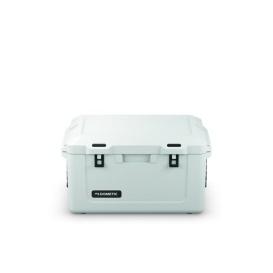 Buy Dometic PATR55 COOLER,54.5QT/13.6GAL - Patio Online|RV Part Shop USA