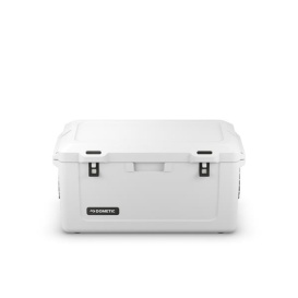 Buy Dometic 1130 COOLER,75QT/18.75GAL - Patio Online|RV Part Shop USA