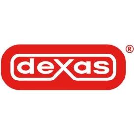 Buy Dexas PW45043223 SNACK-DUO PET BOTTLE PINK - Pet Accessories Online|RV