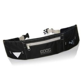 Buy Doog USA WB05 WALKIE BELT - BLACK - Pet Accessories Online|RV Part
