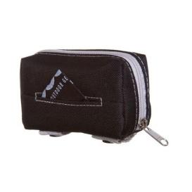 Buy Doog USA WPD01 WALKIE TIDY BAG POUCH BLK - Pet Accessories Online|RV