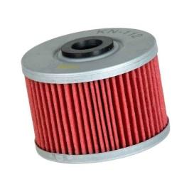 Buy K&N Filters KN112 OIL FILTER - Automotive Filters Online|RV Part Shop