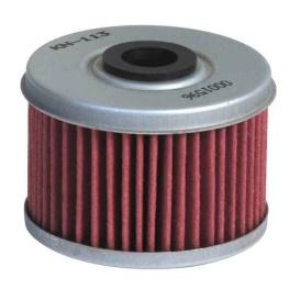 Buy K&N Filters KN113 OIL FILTER - Automotive Filters Online|RV Part Shop