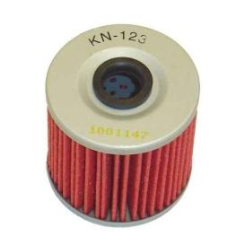 Buy K&N Filters KN123 OIL FILTER - Automotive Filters Online|RV Part Shop