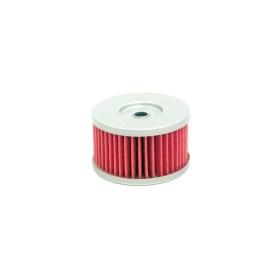 Buy K&N Filters KN137 OIL FILTER - Automotive Filters Online|RV Part Shop