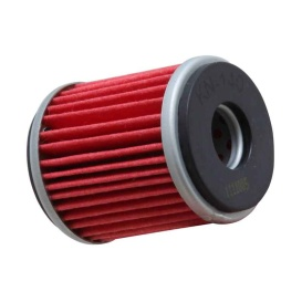 Buy K&N Filters KN140 OIL FILTER - Automotive Filters Online|RV Part Shop
