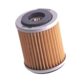 Buy K&N Filters KN142 OIL FILTER - Automotive Filters Online|RV Part Shop