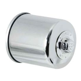 Buy K&N Filters KN303C OIL FILTER - Automotive Filters Online|RV Part Shop