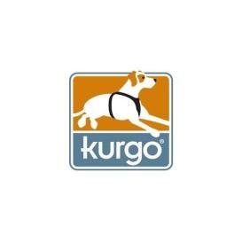 Buy Kurgo 01812 SPLASH FREE WATER BOWL-BL - Pet Accessories Online|RV Part