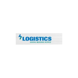 Buy Logistics Supply 466179MTLK 2 EXT BC MARINER 5 METAL - Safety and