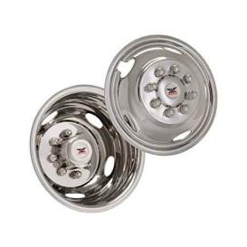 Buy Phoenix USA GDG01 DOT SIMULATOR DUAL 16 - Wheels and Parts Online|RV