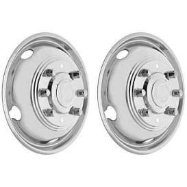 Buy Phoenix USA NF22 DOT SIMULATOR DUAL 19.5 - Wheels and Parts Online|RV