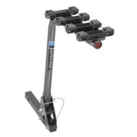 Buy Pro Series 63124 BIKE CARRIER 4 BIKE W/T - Cargo Accessories Online|RV